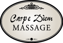 Tacoma Massage Therapy | Carpe Diem Massage