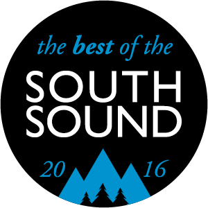 bestofsouthsound