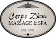 Tacoma Massage Therapy & Spa | Carpe Diem